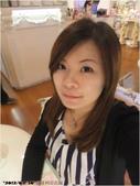 2012/03/30♥公主們的小約會♥ 維多利亞花園:1779730642.jpg
