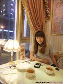 2012/03/30♥公主們的小約會♥ 維多利亞花園:1779730646.jpg