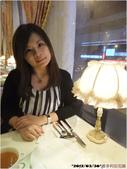 2012/03/30♥公主們的小約會♥ 維多利亞花園:1779730647.jpg