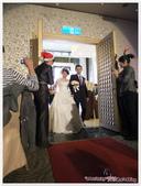 ❤安汝聖誕Wedding❤ 2011/12/25:1406293366.jpg