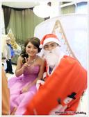 ❤安汝聖誕Wedding❤ 2011/12/25:1406293370.jpg