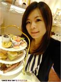 2012/03/30♥公主們的小約會♥ 維多利亞花園:1779730654.jpg