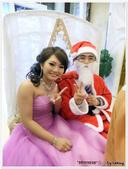 ❤安汝聖誕Wedding❤ 2011/12/25:1406293371.jpg
