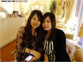2012/03/30♥公主們的小約會♥ 維多利亞花園:1779730656.jpg