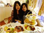 2012/03/30♥公主們的小約會♥ 維多利亞花園:1779730657.jpg