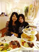 2012/03/30♥公主們的小約會♥ 維多利亞花園:1779730658.jpg