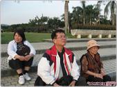 (專屬爸爸媽媽的)★2011/10/28★ 廈門DAY.3:1274306390.jpg