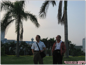 (專屬爸爸媽媽的)★2011/10/28★ 廈門DAY.3:1274306391.jpg
