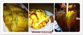 ❤2011/12/02❤  Hong Kong 茶水攤:1908983066.jpg