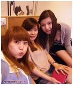 ♥2012/05/19-20♥南投二日遊:1123433847.jpg