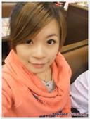 ❤2011/12/02❤  Hong Kong 茶水攤:1908983071.jpg