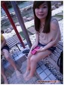 ♥2012/05/19-20♥南投二日遊:1123433848.jpg