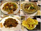 ❤2011/12/02❤  Hong Kong 茶水攤:1908983072.jpg