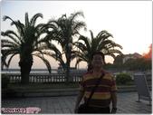 (專屬爸爸媽媽的)★2011/10/27★ 廈門DAY.2:1126448396.jpg