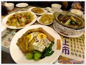 ❤2011/12/02❤  Hong Kong 茶水攤:1908983075.jpg