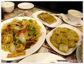 ❤2011/12/02❤  Hong Kong 茶水攤:1908983076.jpg