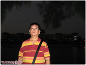 (專屬爸爸媽媽的)★2011/10/27★ 廈門DAY.2:1126448403.jpg