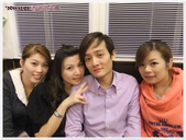 ❤2011/12/02❤  Hong Kong 茶水攤:1908983078.jpg