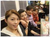 ❤2011/12/02❤  Hong Kong 茶水攤:1908983081.jpg