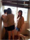 ♥2012/05/19-20♥南投二日遊:1123433853.jpg