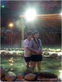 ♥2012/05/19-20♥南投二日遊:1123433854.jpg