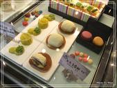 Dreaming Cake 綺飛法式甜點:1845819833.jpg