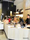 137BookStore.咖啡館:1120682003.jpg