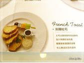Good Day Cafe':1755645272.jpg