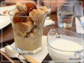 Izzy Cafe 容易咖啡:1744058358.jpg