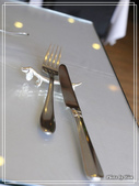 Good Day Cafe':1755645260.jpg