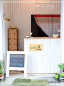 糖菓咖啡&有時烤鬆餅:1309872229.jpg