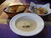 馬德里義式料理(歇業):1821064328.jpg
