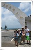 20120521澎湖三日Day 2:1660845433.jpg