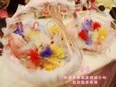 幸福手感喜糖作品集:1167049776.jpg