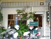 逗點咖啡The Comma Café:1897321919.jpg