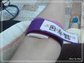 捥起袖子捐血去:1967208637.jpg