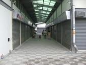 台南淺草新天地商圈:1814335482.jpg