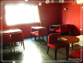 Izzy Cafe 容易咖啡:1744051492.jpg