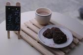 ║樂‧烘焙║手工餅乾&蛋糕甜點目錄:1369517687.jpg