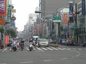 台南淺草新天地商圈:1814335475.jpg