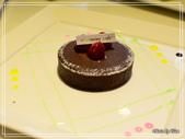 Dreaming Cake 綺飛法式甜點:1845819839.jpg