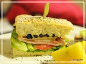 逗點咖啡The Comma Café:1897328117.jpg