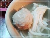 馨味胡椒白菜雞:1205143061.jpg