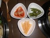 韓國料理吃到飽~首爾塔(歇業):1731174452.jpg