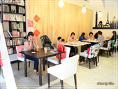 137BookStore.咖啡館:1120682005.jpg