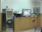 捥起袖子捐血去:1967208638.jpg
