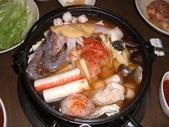 韓國料理吃到飽~首爾塔(歇業):1731174449.jpg