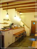 逗點咖啡The Comma Café:1897321920.jpg