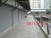 台南淺草新天地商圈:1814335483.jpg