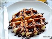 糖菓咖啡&有時烤鬆餅:1309877989.jpg